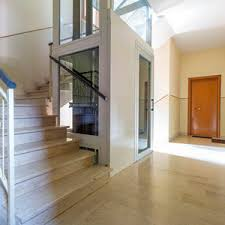 elevator for house home elevator home lift all architecture and design manufacturers