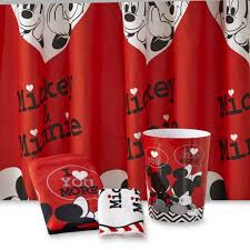 mickey mouse bathroom ideas bathroom decor bathroom decor pictures and ideas for you to draw