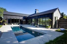 designs of houses modern house plans design strikingly beautiful female platinum