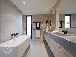 Modern Bathroom Tile Designs Iroonie by Interior House Beams Interior House Part 339