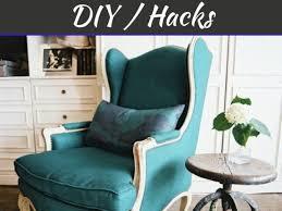 Easy Upholstery Interior Design Home Decor Office Kitchen Diy Garden Vastu