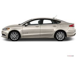 2012 ford fusion review car and driver ford fusion hybrid prices reviews and pictures u s