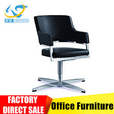 lounge chair ergonomic lounge chair ergonomic suppliers and