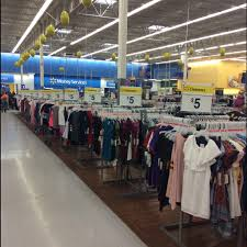 target bemidji black friday ad find out what is new at your bemidji walmart supercenter 2025