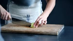 cuisine ludique cours de cuisine ludique autour de l les visites particulières