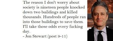 one of my all time favorite quotes from jon stewart imgur