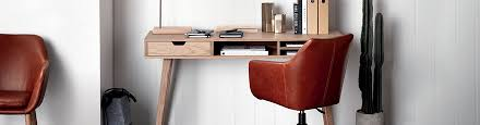 Home Office Furniture Nz Home Office