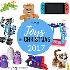 christmas toys 23 top toys for christmas 2017 pincher
