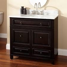 Vanity Undermount Sinks 72 Bathroom Vanity With Double Sink Www Islandbjj Us