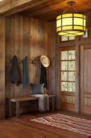 wood interior homes beautiful rustic mud wood interior designs decohoms