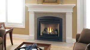 Natural Gas Fireplaces Direct Vent by Gas Direct Vent Fireplaces Empire Deluxe Direct Vent Natural Gas