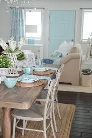 summer farm table decorating ideas farmhouse style farming and