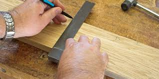 Are There Any Woodworking Shows On Tv by How To Start Woodworking In A Basement Or Apartment