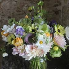 wedding flowers delivery florist and flower farm in somerset flower delivery common farm