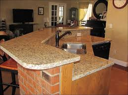 granite countertops tx home design ideas and pictures