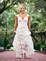 cheap wedding dresses uk 222 best cheap wedding dresses uk online of modabridal images on