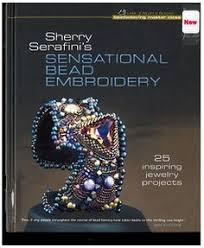 beadwork magazine febmar2015 best beadwork magazines and beads