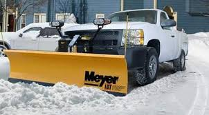 meyer snow plow replacement lights meyer snow plows