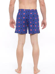 boxer dog t shirts uk printed boxers buy printed boxers online in india