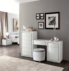 schlafzimmer farben wohndesign kleines beliebt wandfarben schlafzimmer ideen