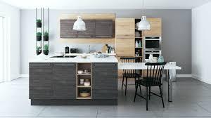 lapeyre cuisines modele meuble de cuisine lapeyre inspirant s de cuisine image sries meuble