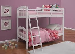Donco Bunk Bed Reviews Uncategorized Bunk Beds For Impressive Donco
