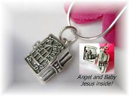 personalized baby jewelry box addictivejewelry baby baptism jewelry communion jewelry