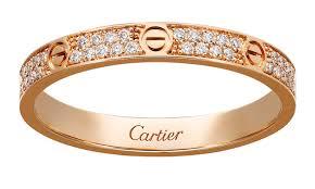 love bracelet with diamonds images Cartier launches new love bracelet designs jpg