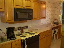kitchens with maple cabinets kitchen colour schemes 10 of the best painted cabinets ideas oak