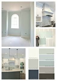 choosing whole home paint color scheme pick a paint color
