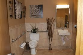 Commercial Bathroom 10 Top Notch Commercial Bathroom Designs Ewdinteriors