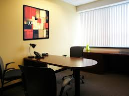 Office Furniture Boston Area by Shared And Full Time Office Suites Best In Boston Ma Conference
