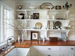 kitchen room amazing farmhouse kitchen and dining room ideas