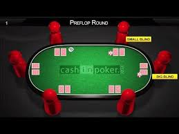 Big Blind Small Blind Flush Out Of Ideas Try The Toronto Poker Scene Toronto Mike U0027s Blog