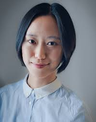 meet dr xiao chun li fresh impressions dental care manchester ct