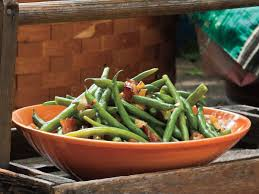 www southernliving sweet and sour green beans southern living mastercook