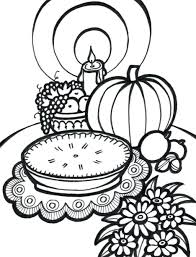crayola thanksgiving coloring pages 100 images thanksgiving