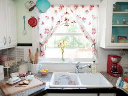 kitchen cafe curtains modern tags modern kitchen curtains off