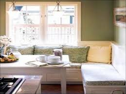Dining Room Banquette Furniture by Furniture Upholstered Dining Banquette Benches And Banquettes