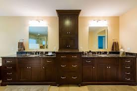 bathroom bathroom cabinets ideas 4 bathroom cabinets ideas