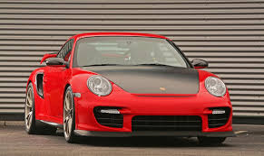 fastest porsche fastest cars fastest car porsche 911 gt2 rs