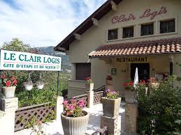 Crédit Agricole André Les Alpes Gîte De Séjour Le Clair Logis André Les Alpes Barrême