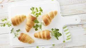 cuisine et fetes recettes de fêtes et d occasions lifemadedelicious ca