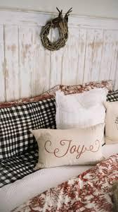 100 Design My Own Room by Bedroom Christmas Decor Lynzy U0026 Co