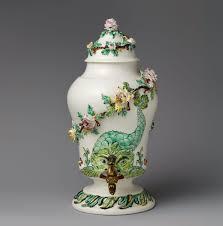 french porcelain in the eighteenth century essay heilbrunn