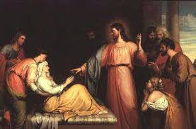 Prayer To Comfort Someone Prayers For The Sick For Help From The Divine Physician