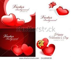 s day card boxes card boxes to make greeting cards design