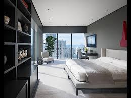 Plain Apartment Decorating Minimalist Ideas Modern Small Amp - Minimalist apartment design