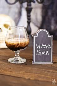 62 best magickal brew images on pinterest coffee break coffee