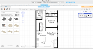 Floorplan Online For Photographers Real Estate Virtual Tours Photography 2d